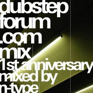 dubstep_forum_anniversary_mix_front