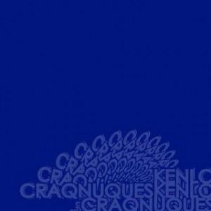 kenlo-craqnuques-bleu