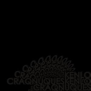 kenlo-craqnuques-noir