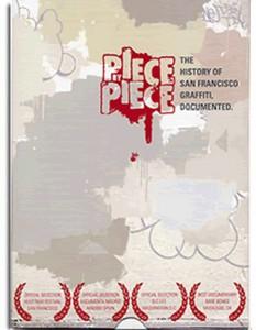 piecebypiece