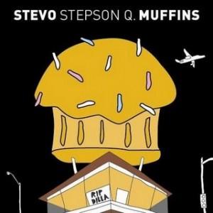 stevo-muffins-cover