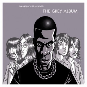 album_the-beatles-the-white-album