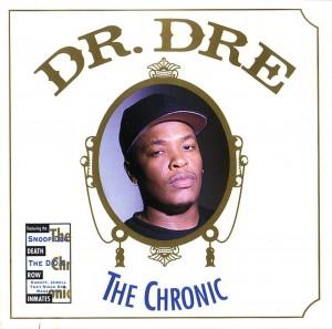 the-chronic-big