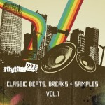 rhythm22com-breaks_vol_01_