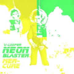 NEON_BLASTER