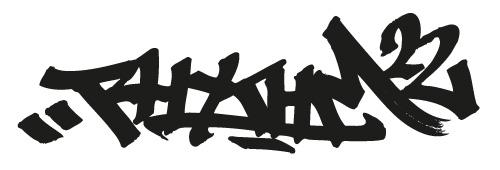 Rhythm22 logo