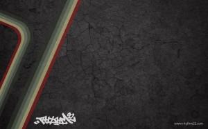Rhythm22 Wallpaper Desktop Picture