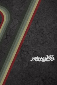 Rhythm22 Desktop Wallpaper