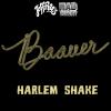 Baauer Harlem Shake - Rhythm22