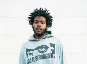 Capital-STEEZ (rhythm22 picture archives)