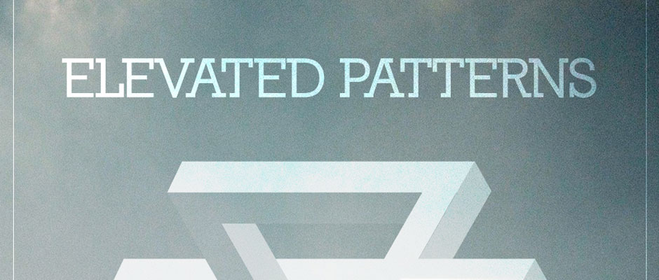 Pragmatic Theory Presents – Elevated Patterns