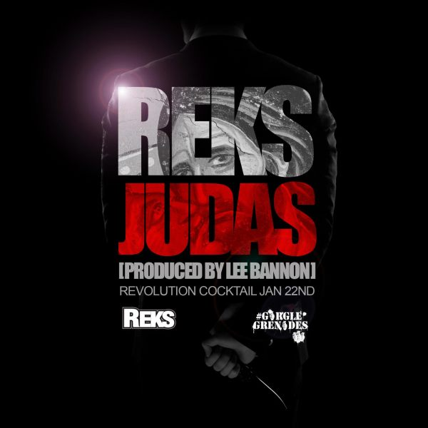 Reks-Judas-produced-by-Lee-Bannon (rhythm22 picture archives)