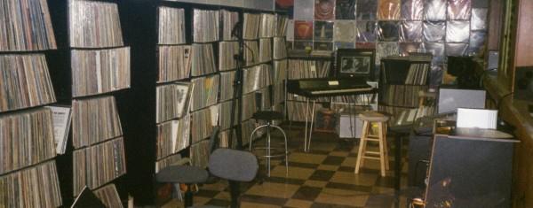 dilla-studio