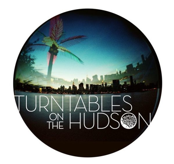 Bonobo-Turntables-on-the-Hudson-Mix (rhythm22 picture archives)