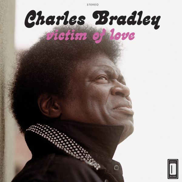 Charles-Bradley-Strictly-Reserved-For-You (rhythm22 picture archives)