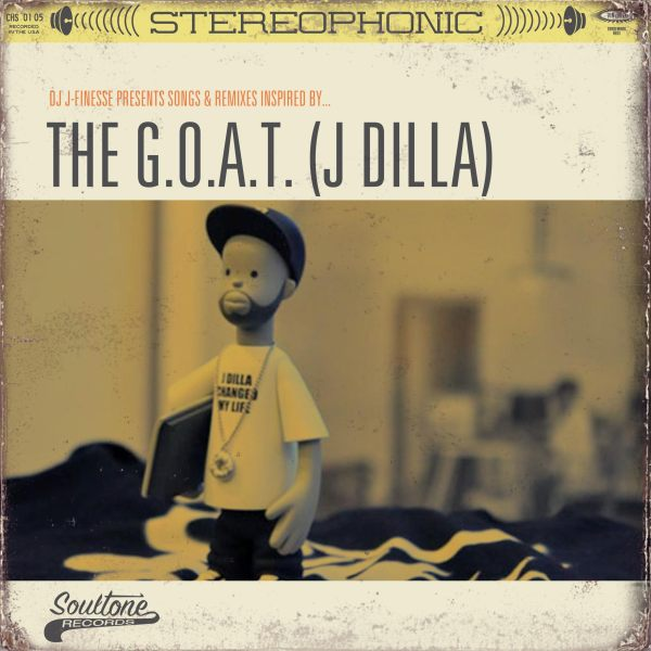 DJ-Finesse-Songs-Remixes-Inspired-b-J-Dilla (rhythm22 picture archives)