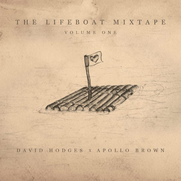 David-Hodges-Apollo-Brown-The-Lifeboat-Mixtape (rhythm22 picture archives)