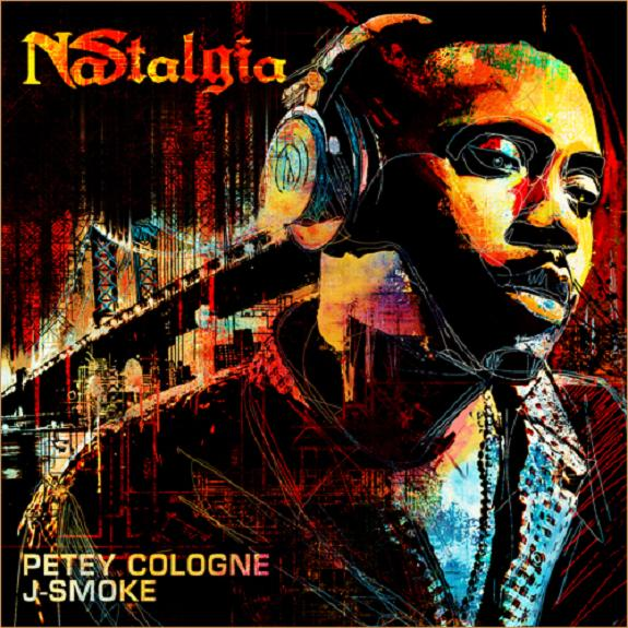 Petey-Cologone-J-Smoke-NAStalgia (rhythm22 picture archives)