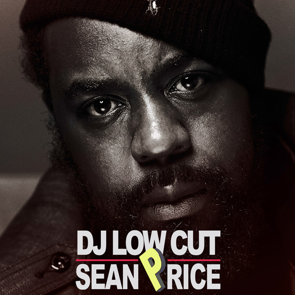 Sean Price Mix (rhythm22 picture archives)jpg