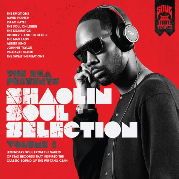 Shaolin-Soul-Selections-Vol-1-Sampler-Mix (rhythm22 picture archives)