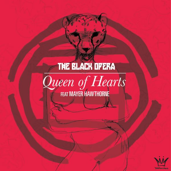 The-Black-Opera-feat-Mayer-Hawthorne-Queen-of-Hearts(rhythm22 picture archives)
