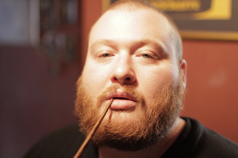 actionbronson (rhythm22 picture archives)