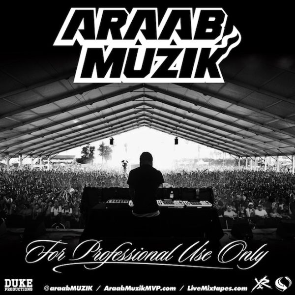 araabMUZIK-For-Professional-Use-Only-Inst-Mixtape (rhythm22 picture archives)
