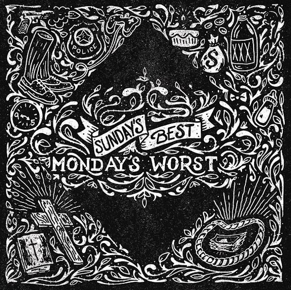 Black-Milk-Sundays-Best-Mondays-Worst (rhythm22 picture archives)