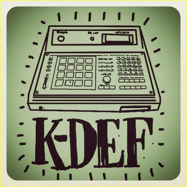 K-Def-vs-Slice-Of-Spice-Mixtape (rhythm22 picture archives)