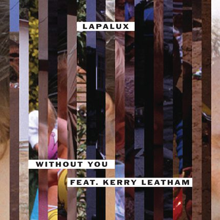 Lapalux_Without_You