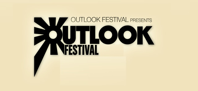 OutlookFestival (rhythm22 picture archives)
