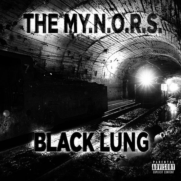 The-MyNORS-Black-Lung-Mixtape (rhythm22 picture archives)