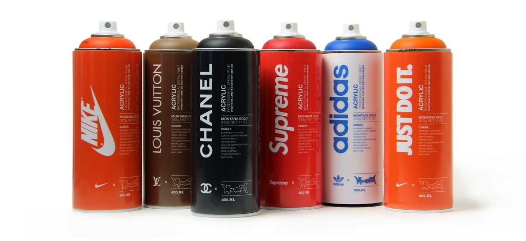 antonio-brasko-spray-paint-cans1