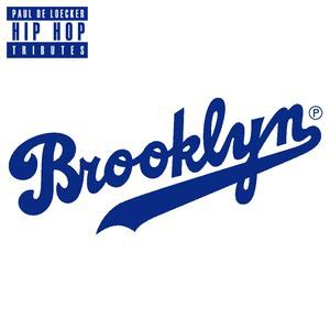 Paul De Loecker - Big up to Brooklyn (rhythm22 picture archives)