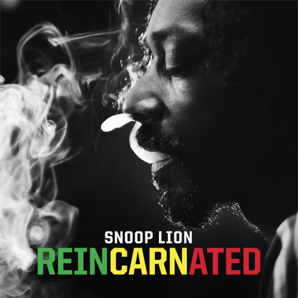 Snoop-Lion-Reincarnated-Album-Cover-Tracklist (rhythm22 picture archives)