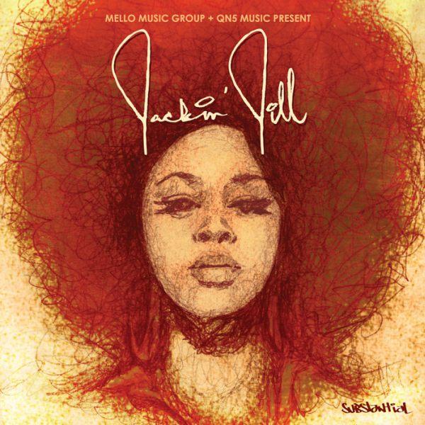 Substantial-Jackin-Jill-A-Jill-Scott-Tribute-Album (rhythm22 picture archives)