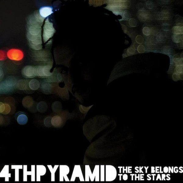 4th-pyramid-the-sky-belongs-to-the-stars (rhythm22 picture archives)