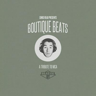 Boutique Beats (rhythm22 picture archives)