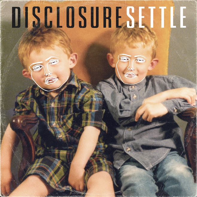 Disclosure-Settle (rhythm22 picture archives)