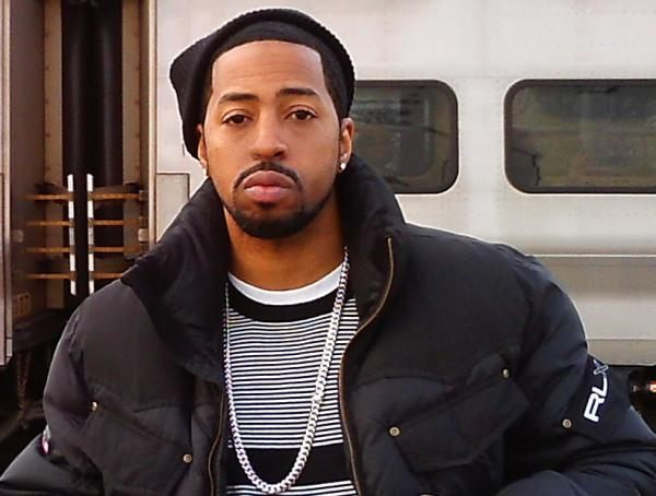 Roc-Marciano (rhythm22 picture archives)