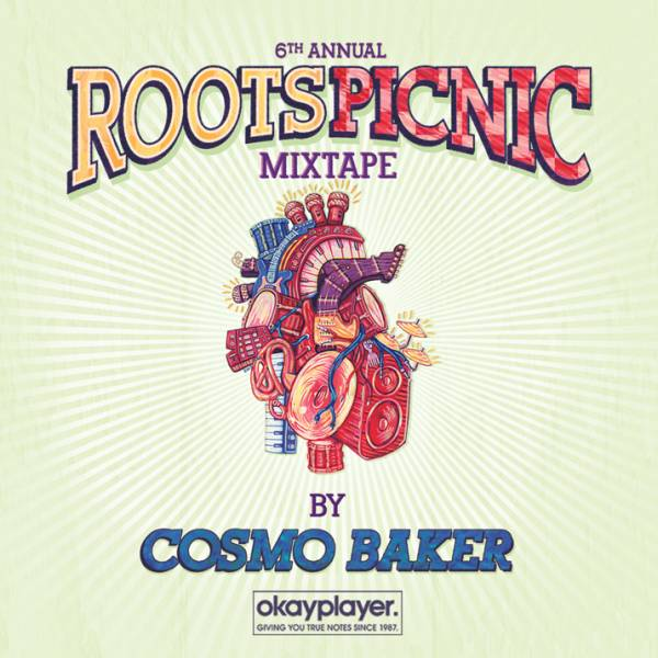 Roots-Picnic-mix (rhythm22 picture archives)