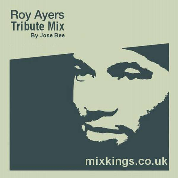 Roy-Ayers-Tribute-Mix (rhythm22 picture archives)