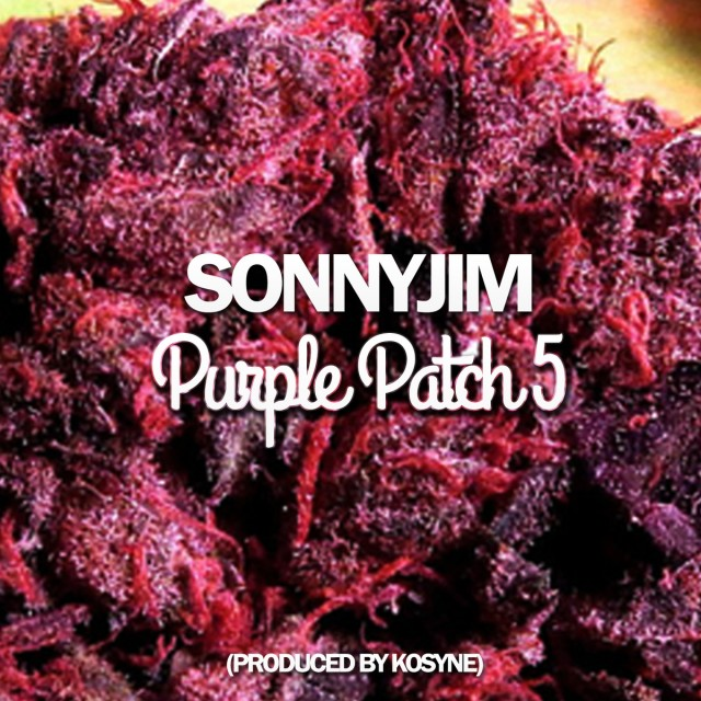 Sonnyjim-PurplePatch5 (rhythm22 picture archives)