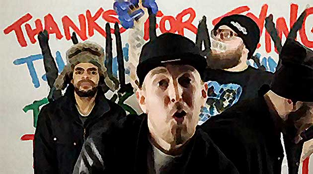 The-Last-Skeptik-ft.-Jehst-Lullaby (rhythm22 picture archives)