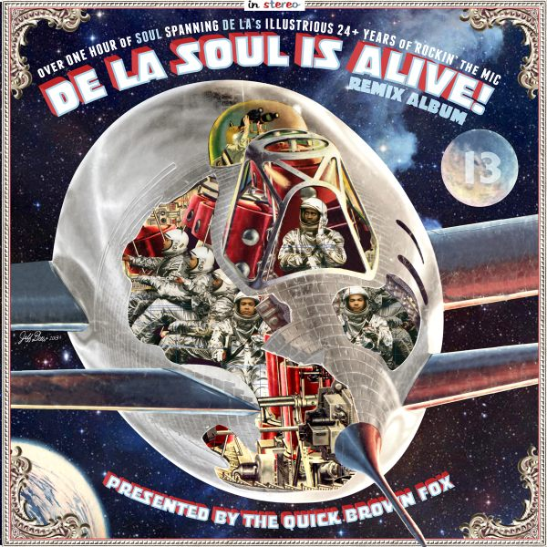 de-la-soul-is-alive (rhythm22 picture archives)