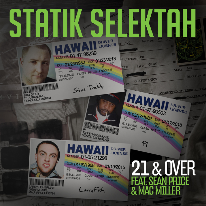 statik-selektah-21-and-over (rhythm22 picture archives)