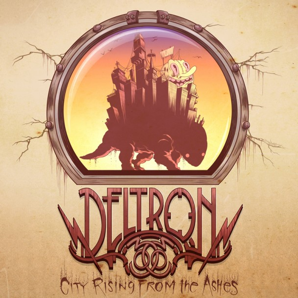 Deltron-3030-City-Rising-From-The-Ashes (rhythm22 picture archives)
