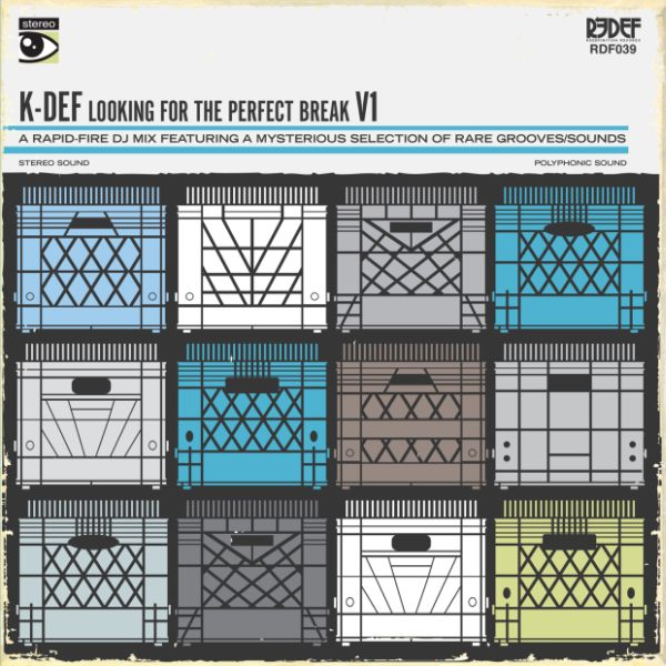 K-Def-Looking-For-The-Perfect-Break-Vol-1 (rhythm22 picture archives)