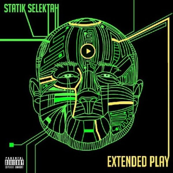 Statik-Selektah-extended-play (rhythm22 picture archives)