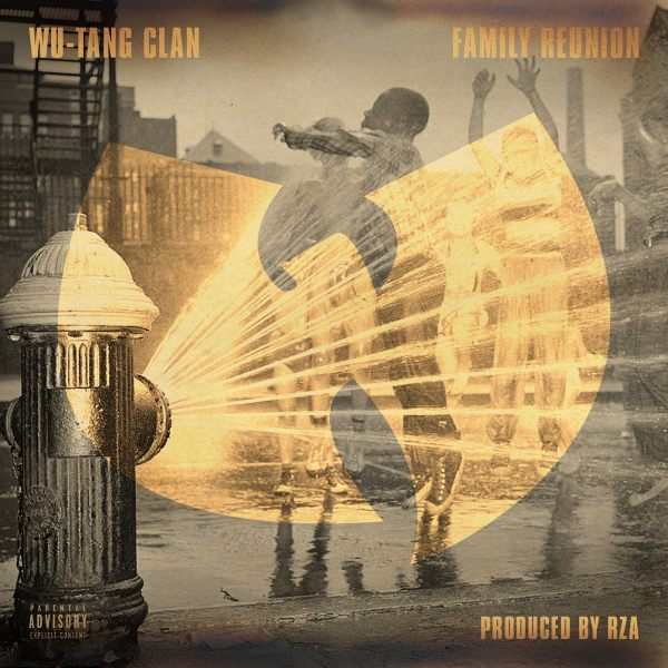 Wu-Tang-Clan-Family-Reunion (rhythm22 picture archives)